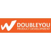 DoubleYou