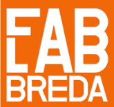 FabLab Breda