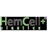 HemCell