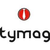 Tymag