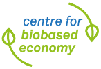 Center for Biobased Economy