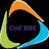 CoE BBE