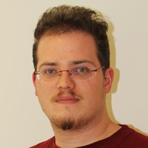 Ian Jansen BTC 150216